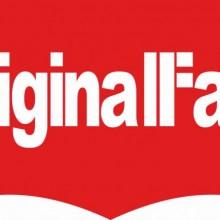MAGLIETTE FIAMMATE MADE IN ITALY ORIGINAL FAKE