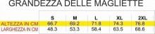 MAGLIETTA NERA 100% COTONE  MODELLO RAPPER TITOLO 88