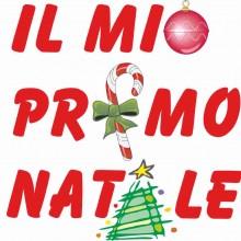PRIMO NATALE