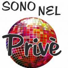 PRIVE'