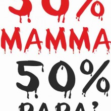 MAMMA E PAPA'