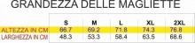 MAGLIETTA NERA 100% COTONE  MODELLO RAPPER TITOLO BLACK 99