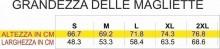 MAGLIETTA NERA 100% COTONE  MODELLO RAPPER TITOLO FIFTYFIVE