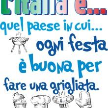 MAGLIETTE FIAMMATE MADE IN ITALY