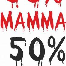 BAVAGLINI COLORE NATURAL: 50%