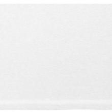 MAGLIETTA 100% COTONE BIMBO/A  TITOLO SONO MOLTO FASHION