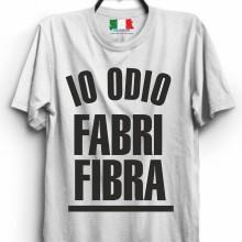 ODIO FIBRA