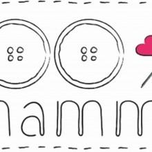 REGALA UNA MAGLIETTA PER LA FESTA DELLA MAMMA TITOLO: 100%