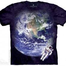 Astro Earth