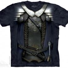 Liberation Armour