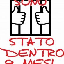 MAGLIETTA 100% COTONE BIMBO/A TITOLO 9 MESI