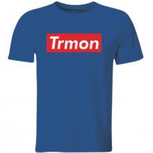Maglietta TRMON