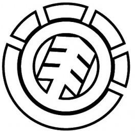 Autocolante - Element 2