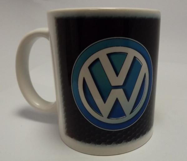 Imagens Caneca com Volkswagen