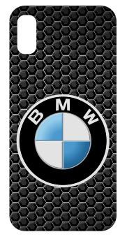 Imagens Capa de telemóvel com BMW
