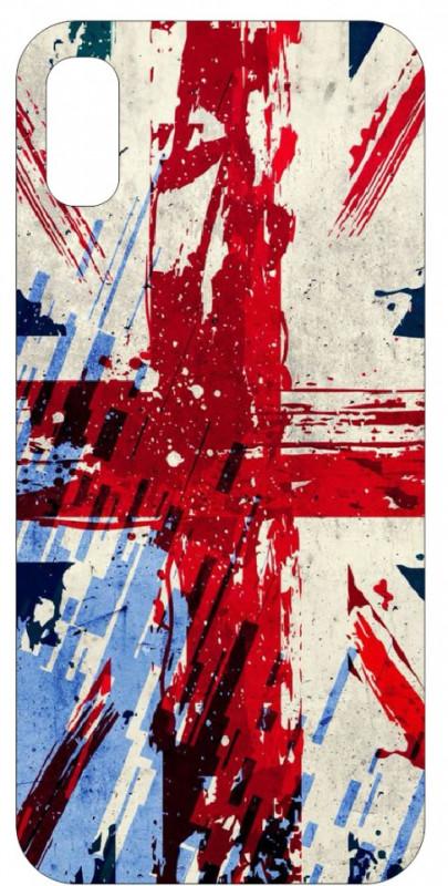 Imagens Capa de telemóvel com Inglaterra