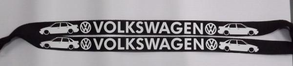 Fita Porta Chaves para Volkswagen Passat 35i B4