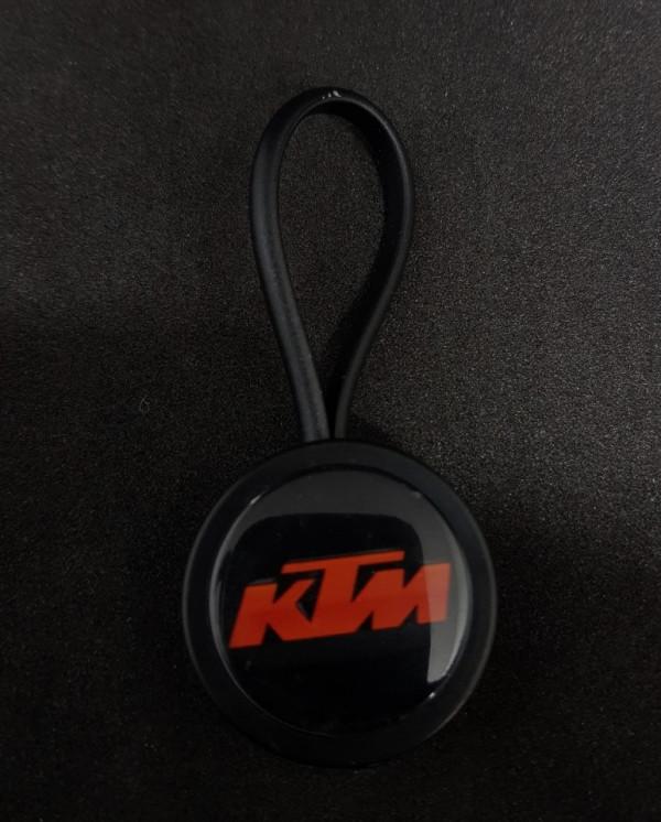 Imagens Porta Chaves para KTM