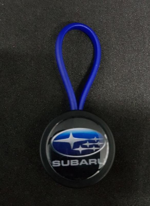 Imagens Porta Chaves para Subaru