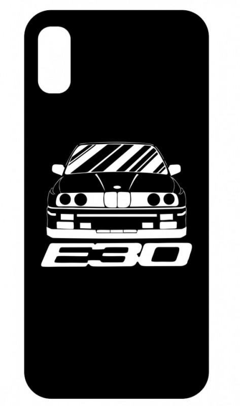 Imagens Capa de telemóvel com Bmw E30