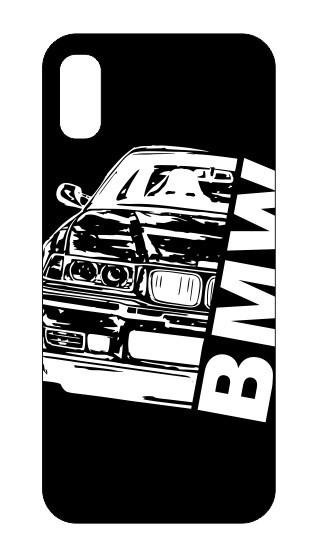 Imagens Capa de telemóvel com BMW E36