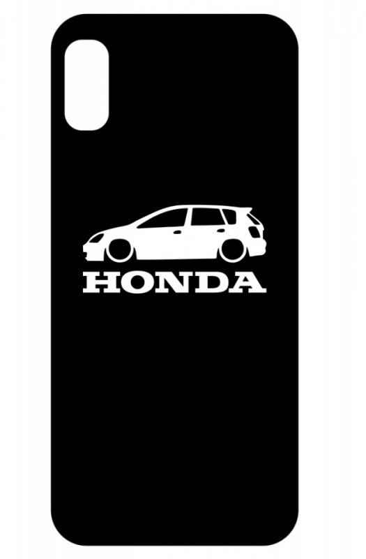 Imagens Capa de telemóvel com Honda Civic EP 5P