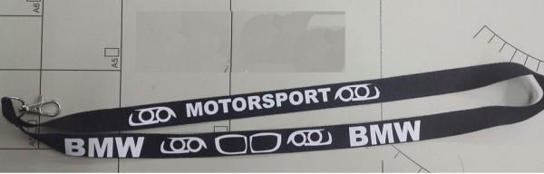 Fita Porta Chaves - BMW motorsport