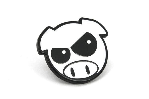 Imagens Pin - JDM Pig