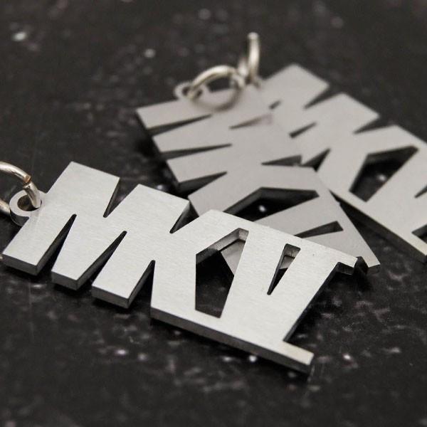Porta Chaves - MKV (MK5)
