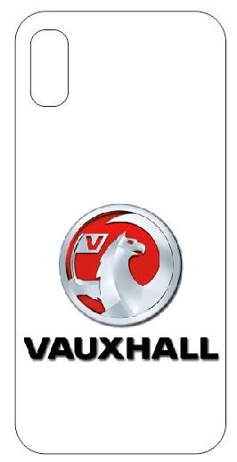 Imagens Capa de telemóvel com Vauxhall