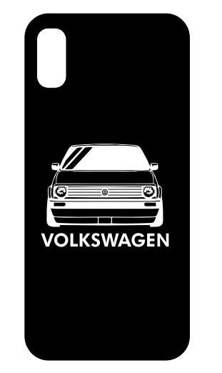 Imagens Capa de telemóvel com Volkswagen Golf 2
