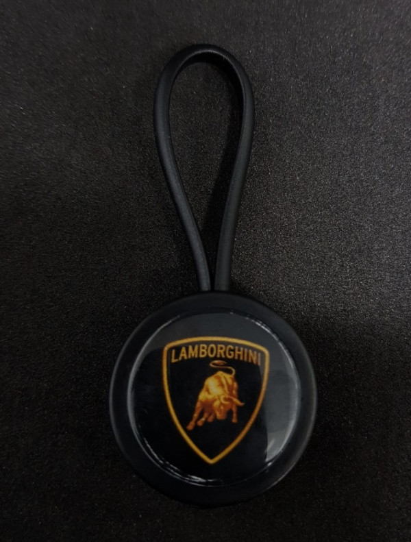 Imagens Porta Chaves para Lamborghini