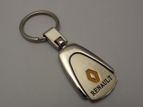 Porta Chaves para  Renault
