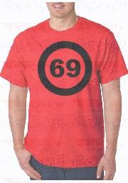 Imagens T-shirt  - 69
