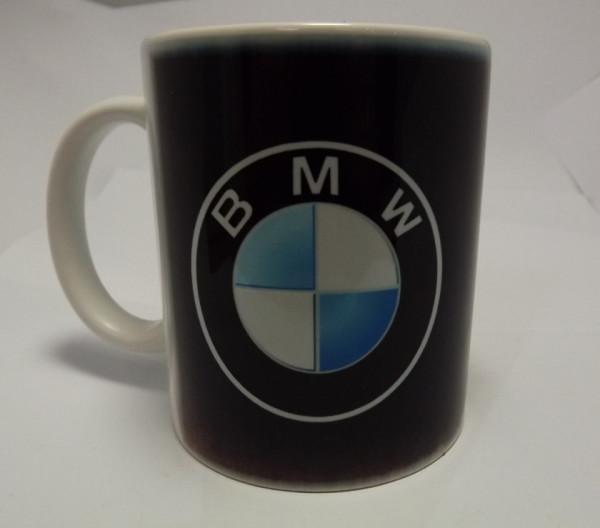 Imagens Caneca com BMW