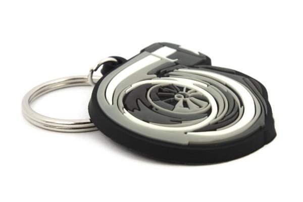 Porta Chaves Turbo