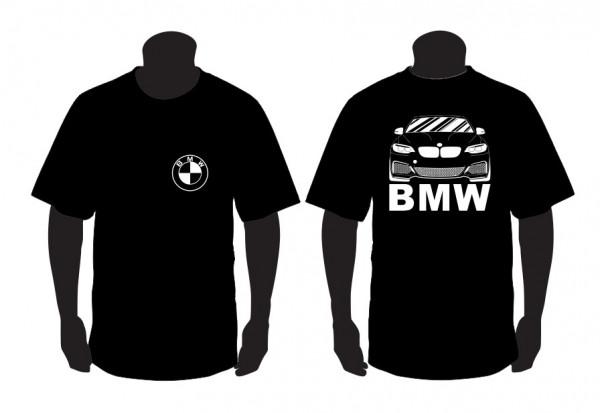 Imagens T-shirt para Bmw F22