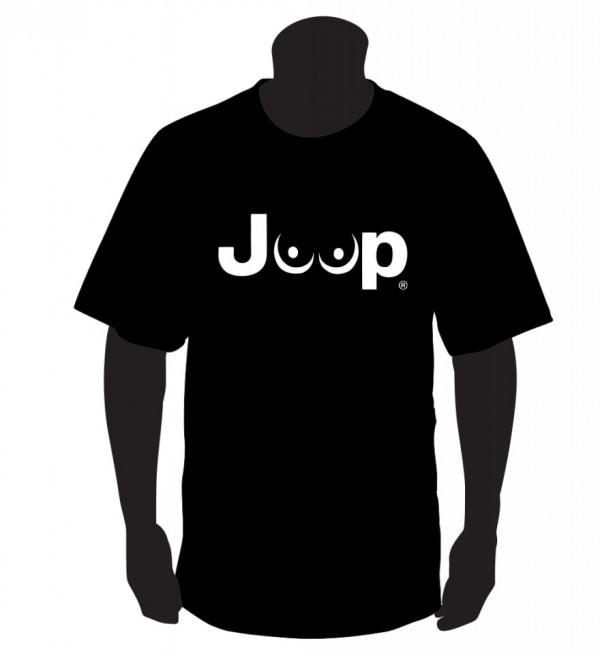 Imagens T-shirt para Jeep