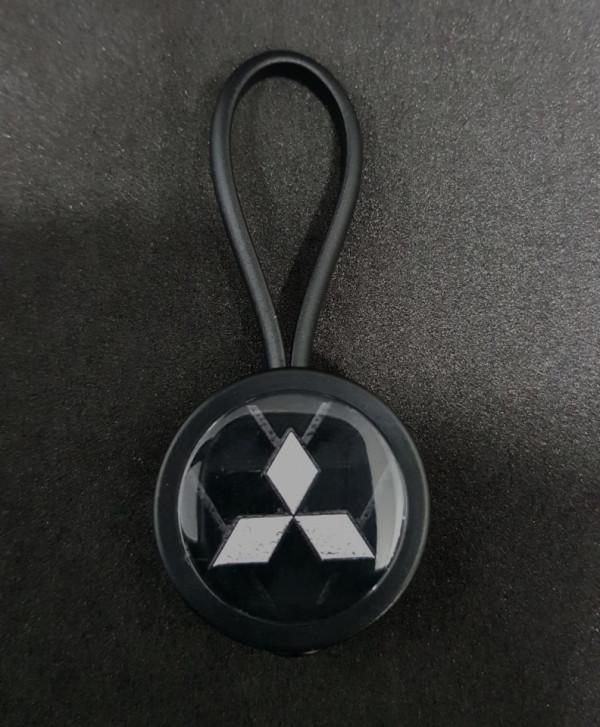 Imagens Porta Chaves para Mitsubishi