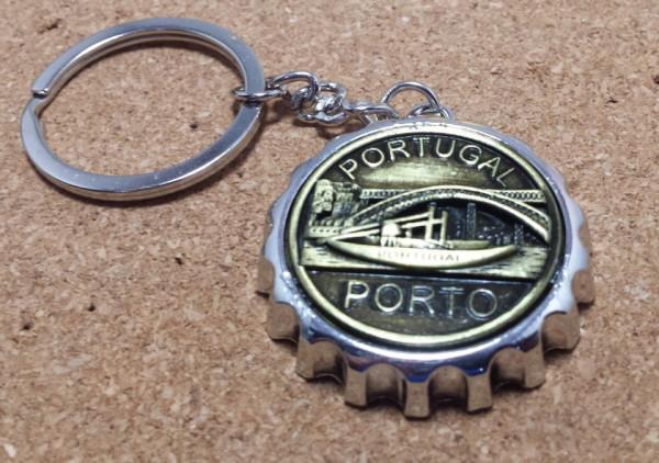 Porta Chaves - Potugal - Porto