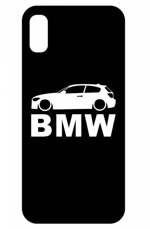 Capa de telemóvel com BMW F20 Serie 1