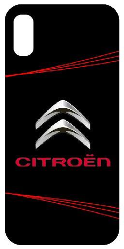 Imagens Capa de telemóvel com Citroen