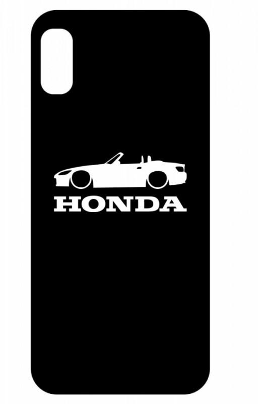 Imagens Capa de telemóvel com Honda S2000