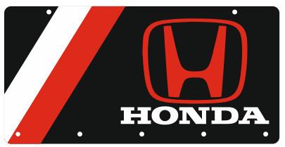Imagens Chaveiro em Acrílico com Honda