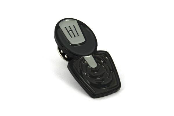 Imagens Pin - Manual Gear Box