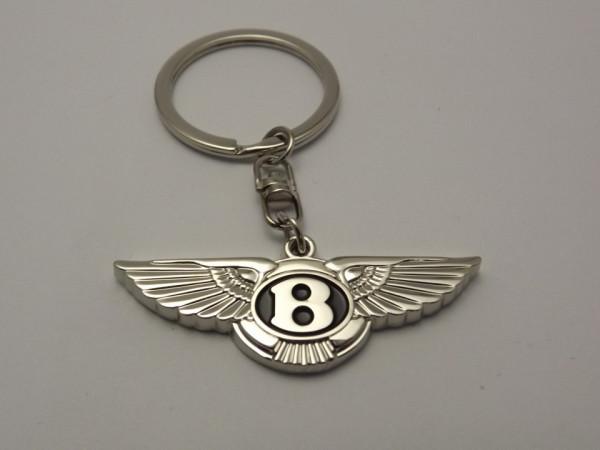 Porta Chaves para Bentley