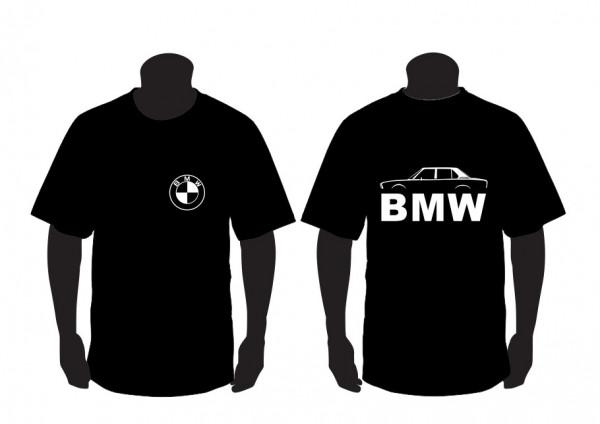Imagens T-shirt para BMW E12