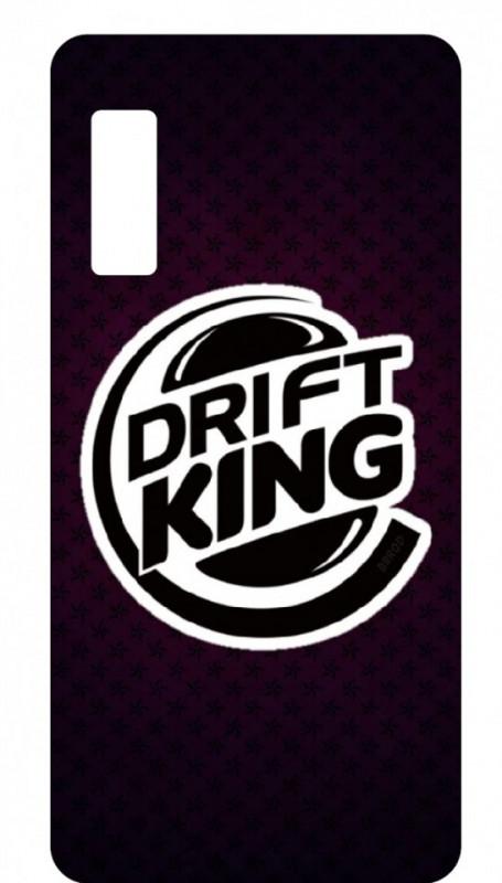 Imagens Capa de telemóvel com Drift King