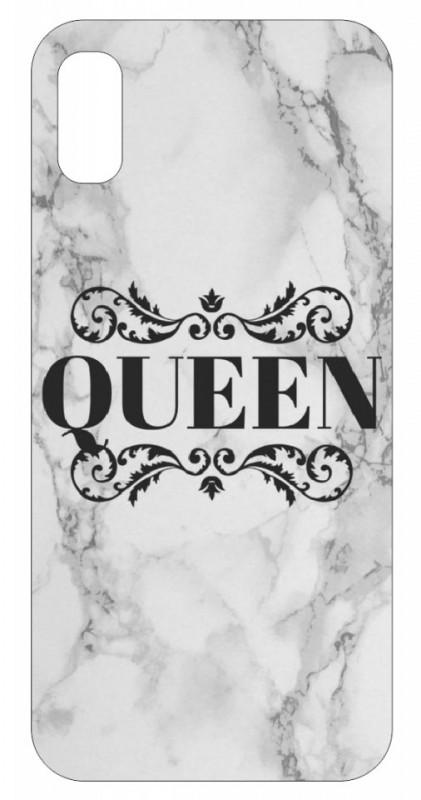 Imagens Capa de telemóvel com Queen