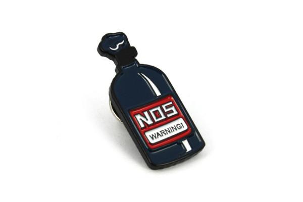 Pin - NOS bottle